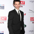 James Frain — Photo #41784597