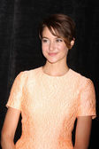 Shailene Woodley — Stock Photo
