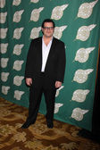 Josh Gad — Stock Photo