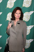 Jacqueline Bisset — Stock Photo