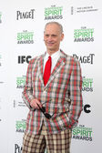 John Waters — Foto de Stock