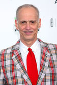 John Waters — Foto Stock