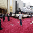 Atmosphere at 86th Academy Awards — Stock Photo #41921623