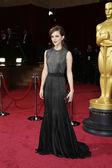 Emma Watson — Stock Photo