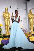 Lupita Nyong'o — Stockfoto