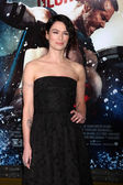 Lena Headey — Stock Photo