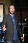 Tom Green — Stock Photo