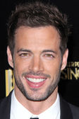 William Levy — Stock Photo