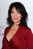 Katey Sagal — Stock Photo