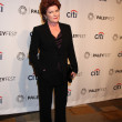 Kate Mulgrew — Stock Photo