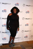 Danielle Brooks — Stock Photo