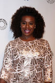 Uzo Aduba — Stock Photo