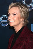 Jane Lynch — Photo