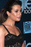Lea Michele — Stock Photo