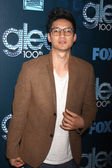 Harry Shum Jr — 图库照片