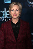 Jane Lynch — Stock fotografie