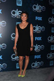 Jenna Ushkowitz — Photo