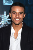 Jacob Artist — Foto Stock