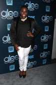 Alex Newell — Stockfoto