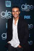 Jacob Artist — Stock Photo