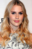 Claire Holt — Stock Photo