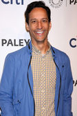 Danny Pudi — Photo