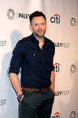Joel McHale — Photo