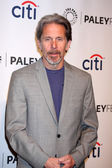 Gary Cole — Stock Photo