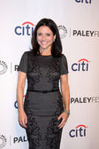 Julia Louis-Dreyfus — Stockfoto