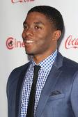 Chadwick Boseman — Stock Photo