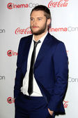 Jack Reynor — Stock Photo