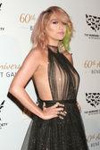 Kesha — Stock Photo