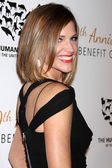 Tricia Helfer — Stock Photo