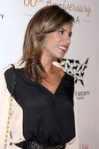 Elisabetta Canalis — Stock Photo