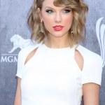 Постер, плакат: Taylor Swift