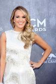 Carrie Underwood — Stock Photo