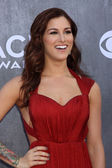 Cassadee Pope — Stock Photo