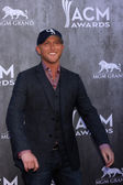 Cole Swindell — Stock Photo
