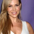 ������, ������: Julie Benz