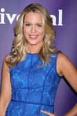 Jessica St. Clair — Stock Photo