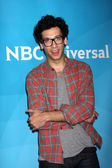 Rick Glassman — Stock Photo