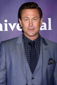 Grant Bowler — Stock Photo