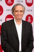 Joe Dante — Stock Photo