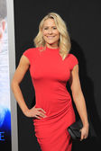 Brittany Daniel — Stock Photo