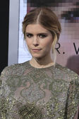 Kate Mara — Stock Photo