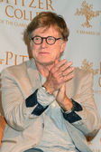 Robert Redford — Foto Stock