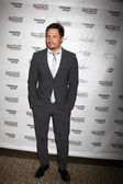 Nick Wechsler — Stock Photo