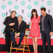 Постер, плакат: Richard Lewis Jerry Lewis Illeana Douglas Dane Cook