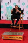 Jerry Lewis — ストック写真