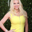 Jessica Simpson — Stock Photo #44581551